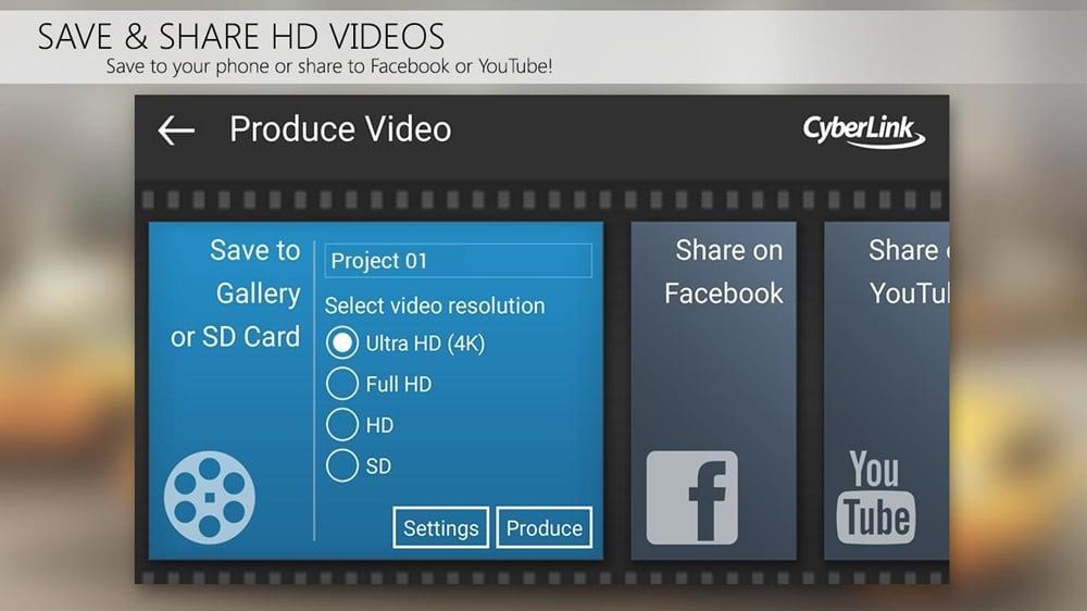 Simpan-dan-Bagikan-Video