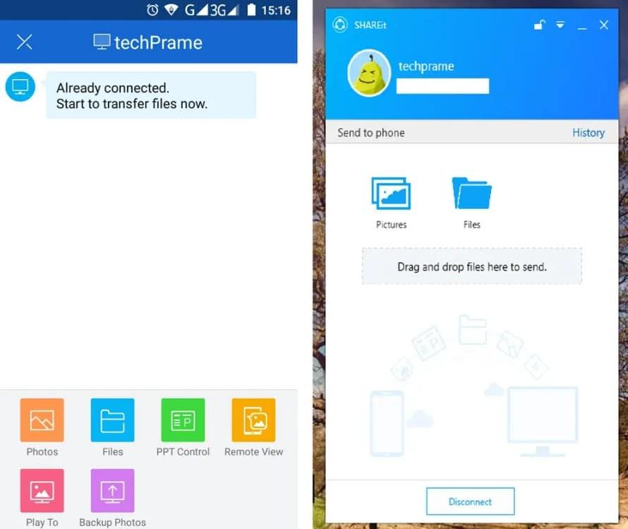 Spesifikasi-dan-Download-SHAREit-Mod-Apk