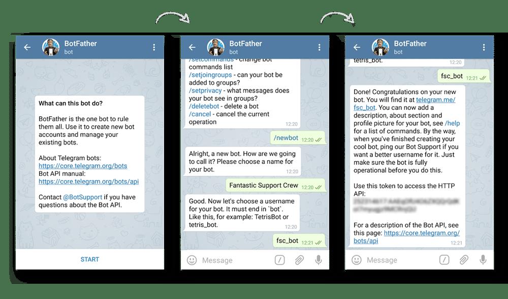 Spesifikasi-dan-Download-Telegram-Mod-Apk