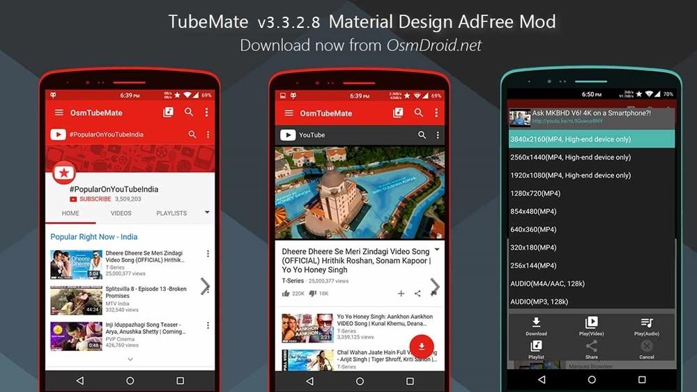 Spesifikasi-dan-Download-TubeMate-Apk