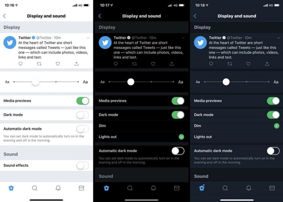 Spesifikasi-dan-Download-Twitter-Mod-Apk