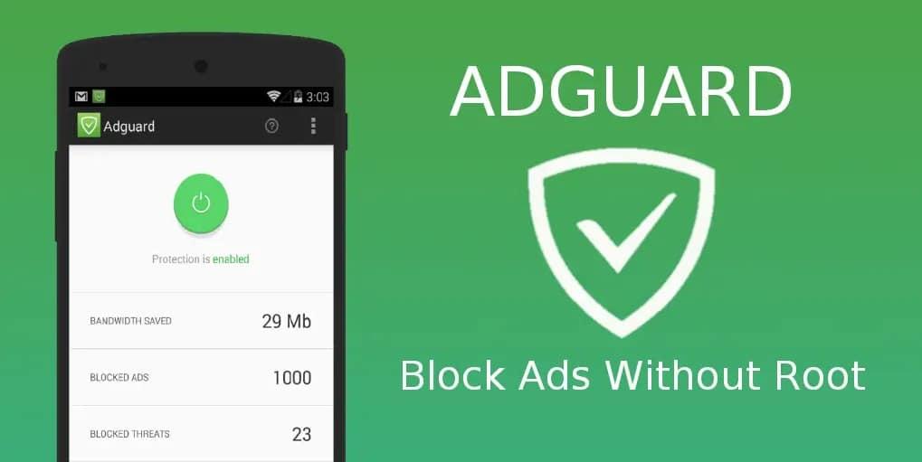 adguard-premium-apk