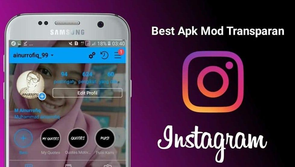 Tentang-Instagram-Transparan-Mod-Apk