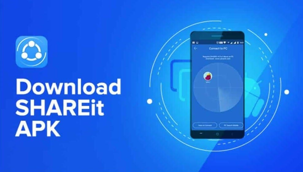 download-shareit-apk