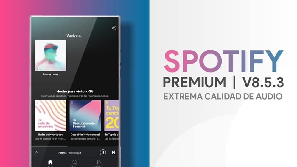 Tentang-Spotify-Premium