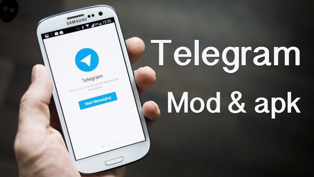 Tentang-Telegram-Mod-Apk