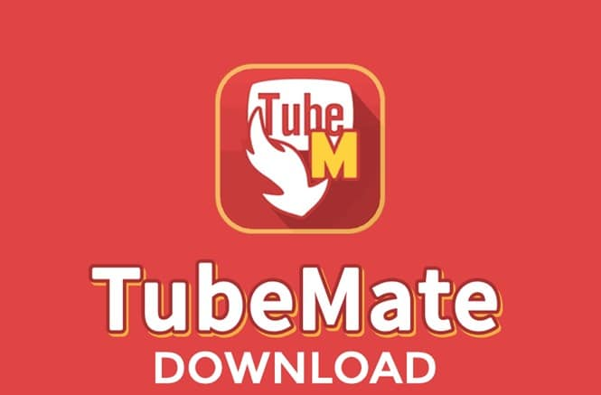 Tentang-TubeMate-Apk