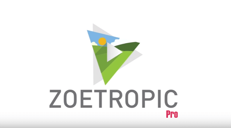 Zoetropic-Pro-Mod-Apk