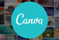 canva-apk