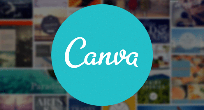 Canva-Pro