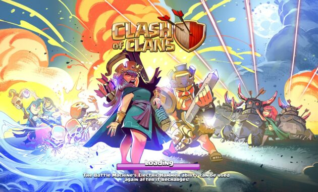 clash-of-clans-apk-mod
