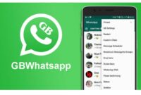 download-gbwhatsapp-terbaru