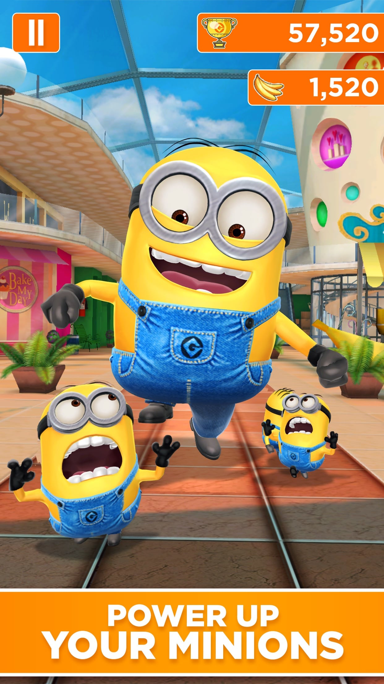 minion-rush-despicable