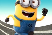 minion-rush-apk