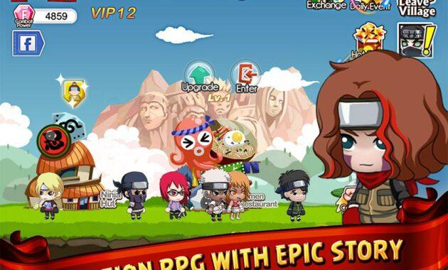 install-ninja-heroes-mod