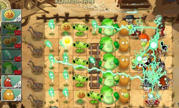 download-plants-vs-zombies-2-apk-mod