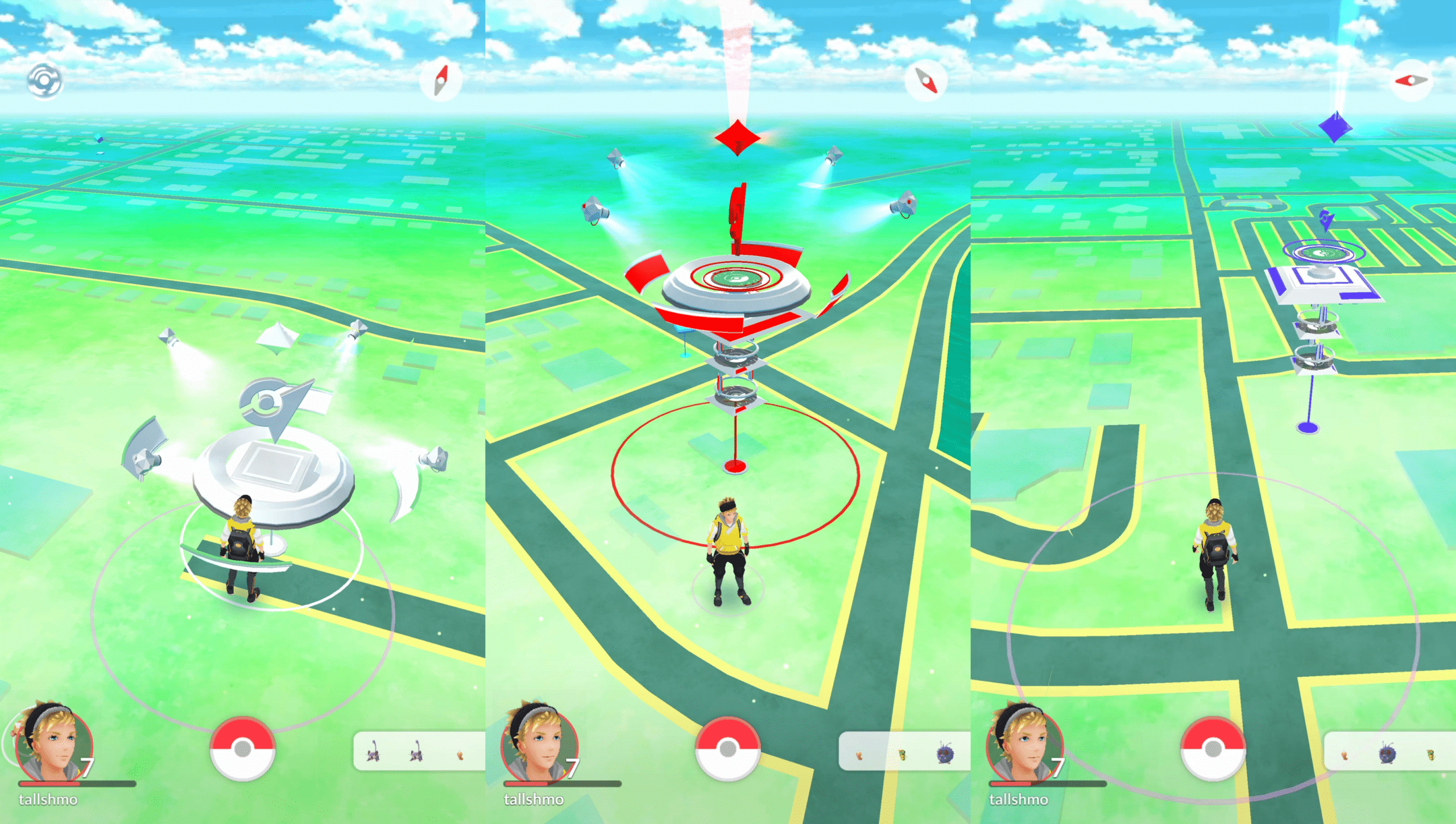 Pokemon-GO-Apk-Mod