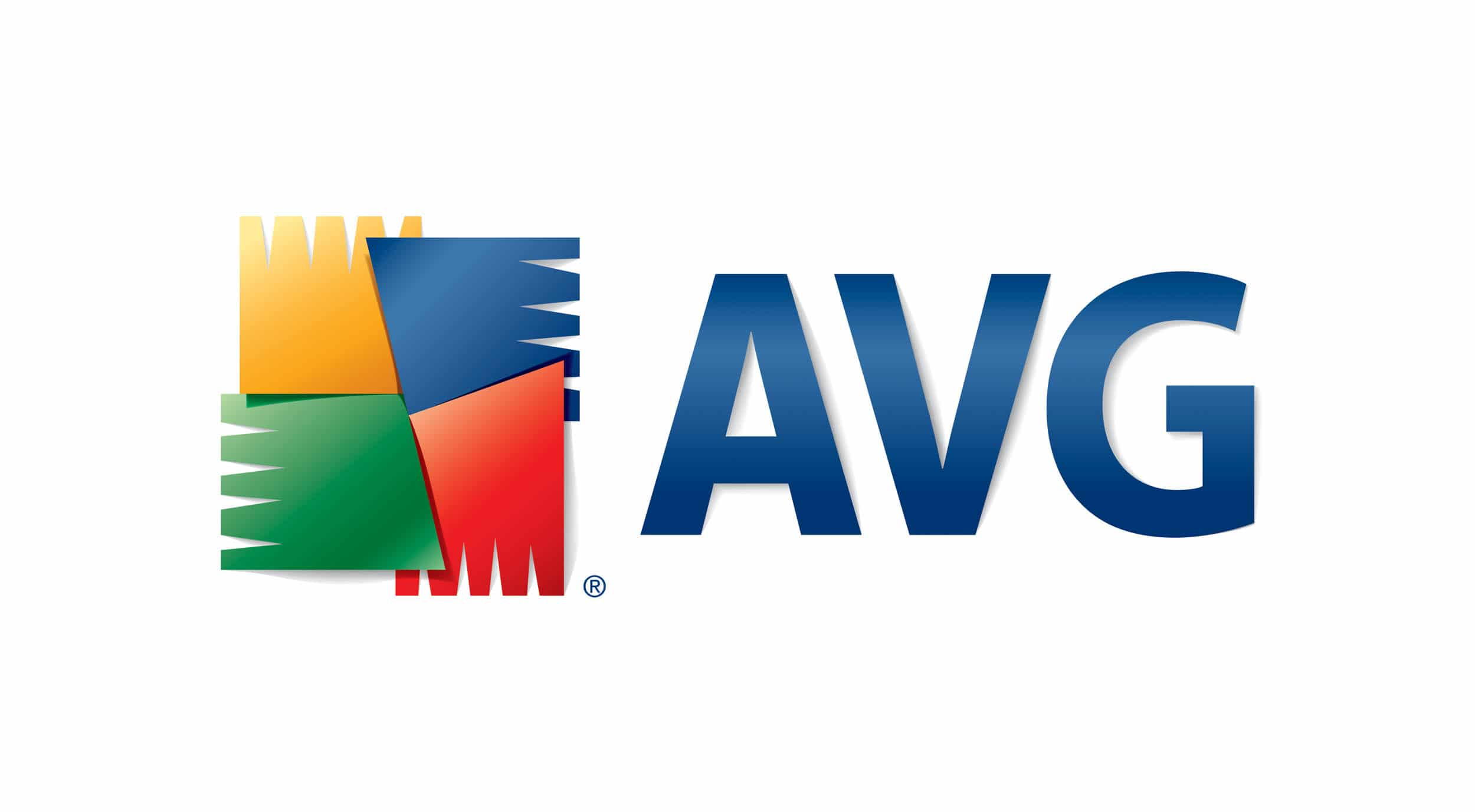 AVG-AntiVirus-PRO-Security-Apk