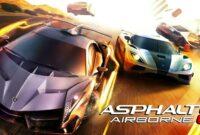 Asphalt-8-Apk-Mod