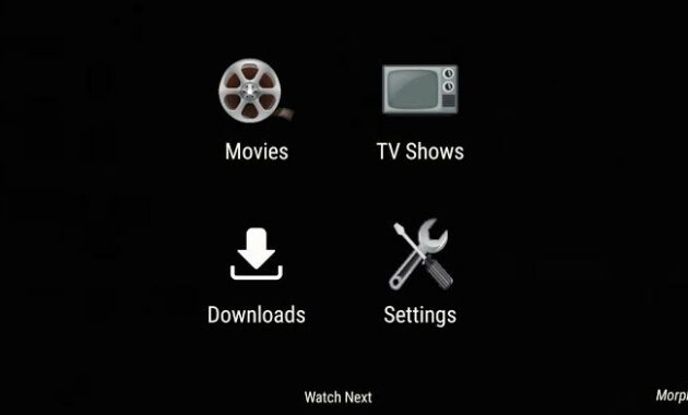 Morph-TV-Apk-v1.78