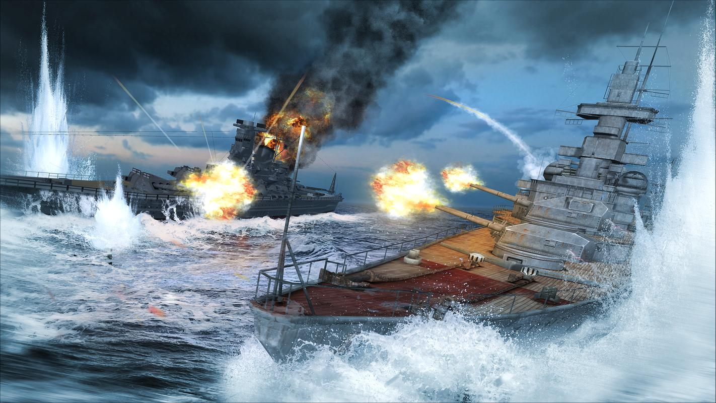Battle-of-Warships-Mod-Apk