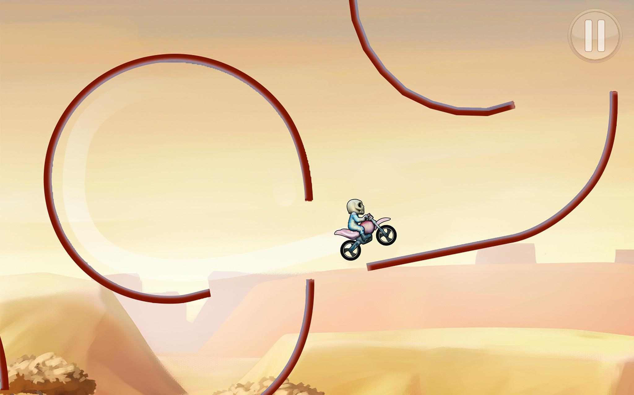 Download-Bike-Race-Pro
