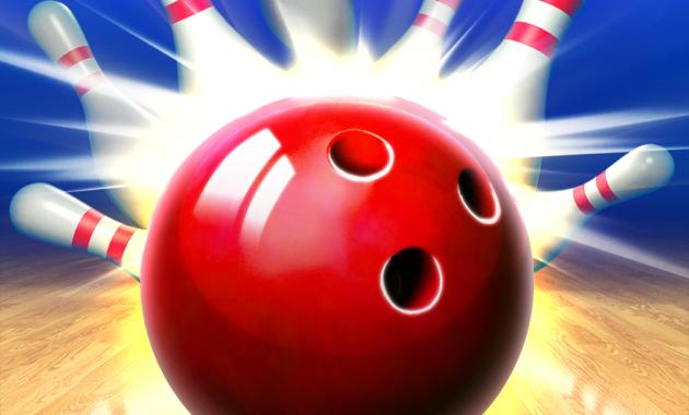 Bowling-King-Apk-Mod