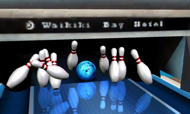 Bowling-King-Apk