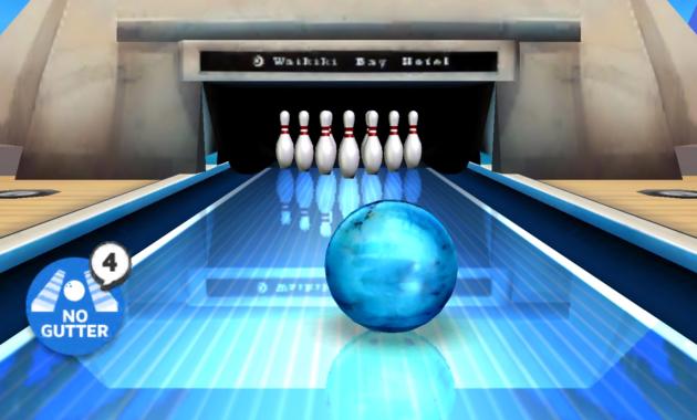 Bowling-King-Mod-Apk