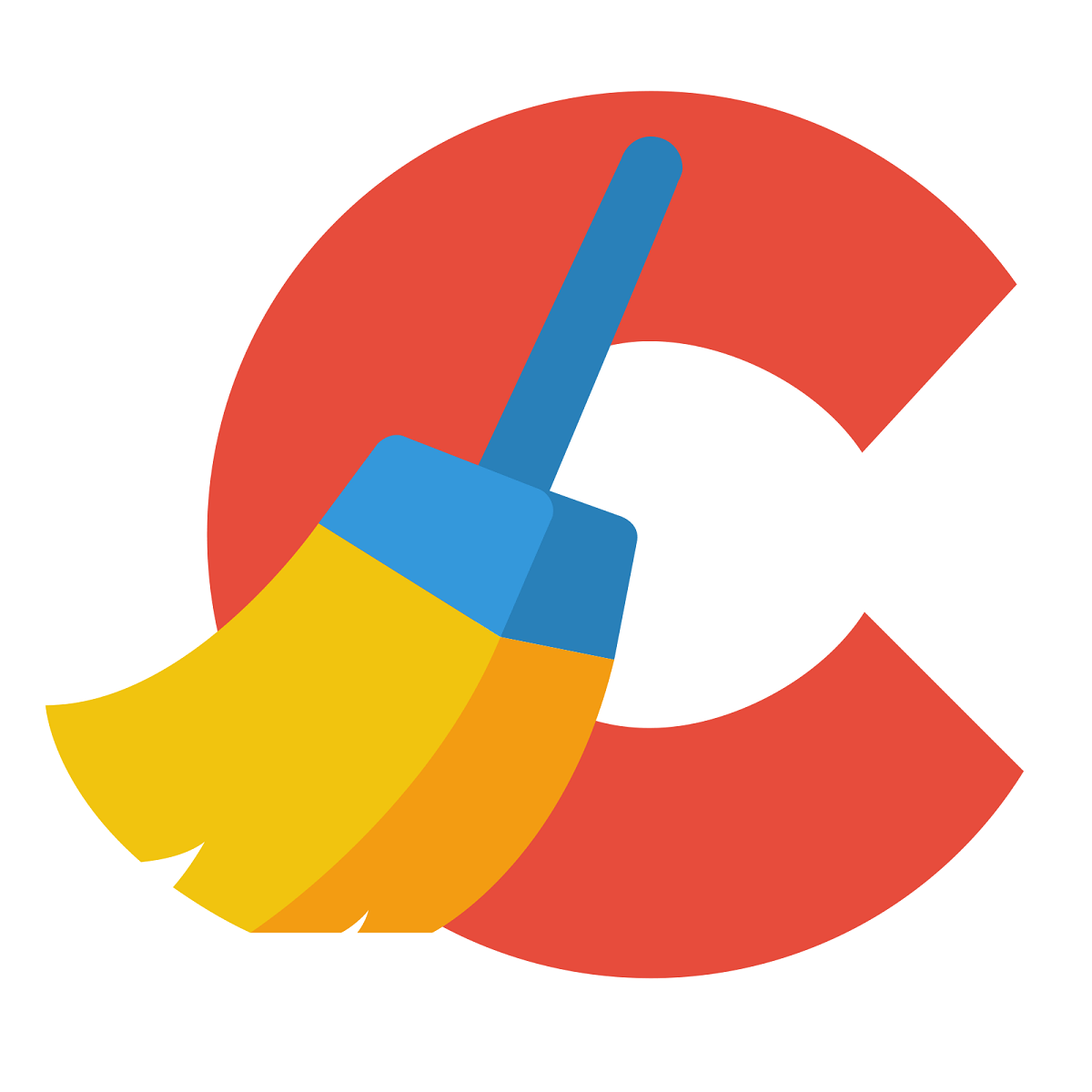 CCleaner-Professional-Apk