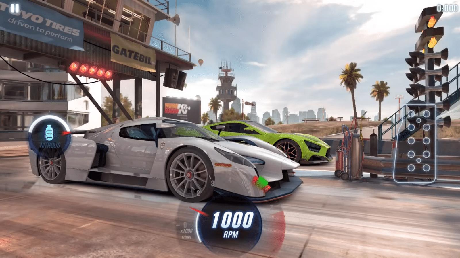CSR-Racing-2-Mod