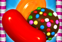 Candy-Crush-Saga-Apk