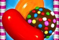 Candy-Crush-Saga-Apk