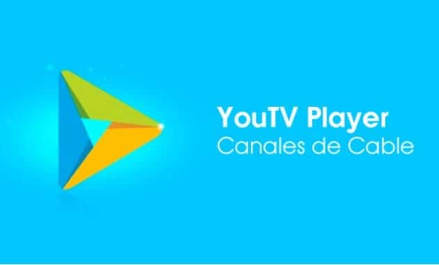 Download-You-TV-Player-Apk