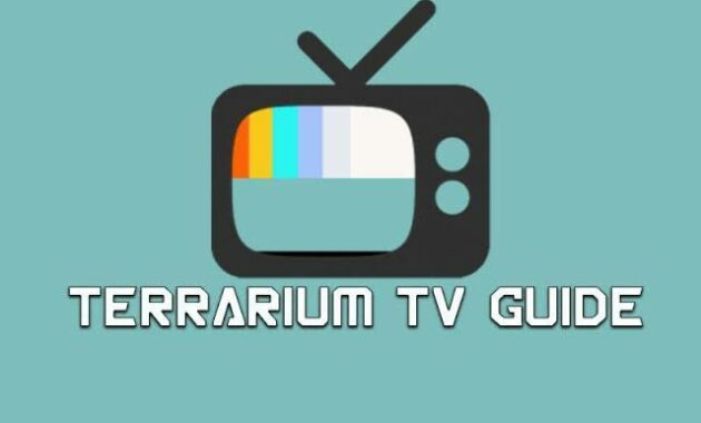 Download-Terrarium-TV-Apk