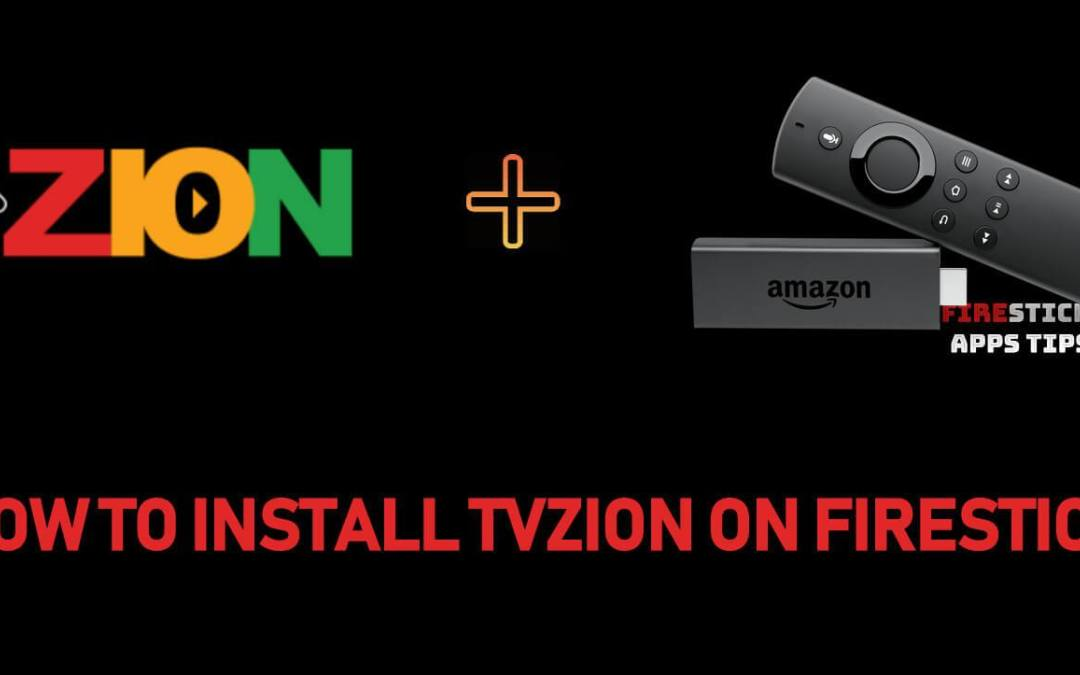 Download-TVZion-Apk