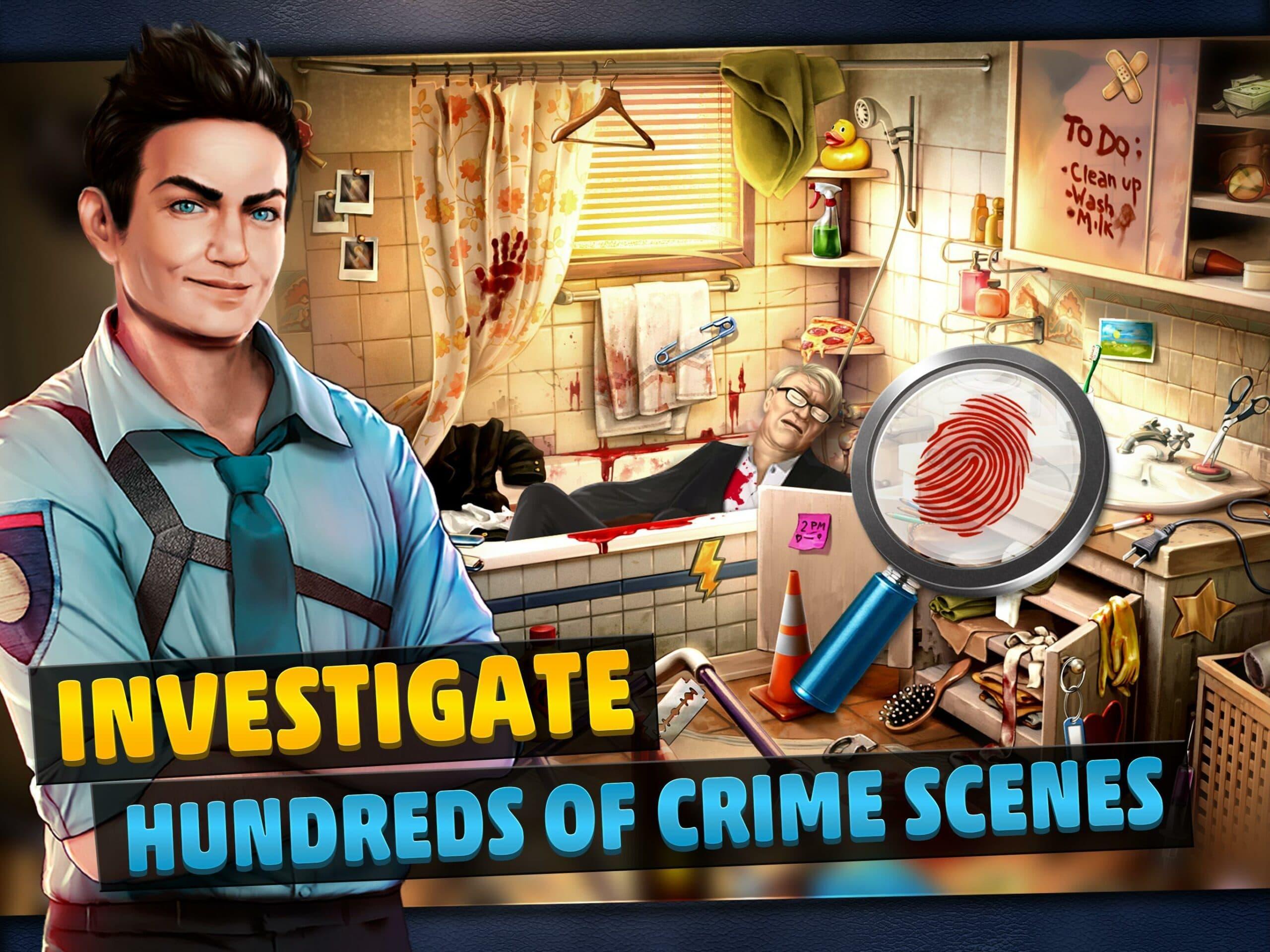Criminal-Case-Mod
