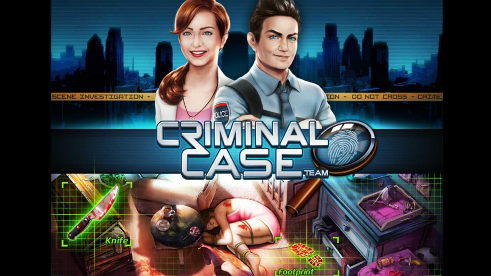 Criminal-Case-Apk-Mod