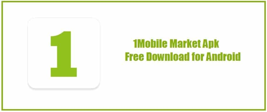 Download-1Mobile-Market