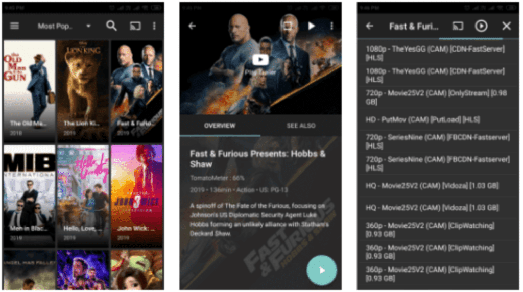 Download-CyberFlix-TV-Apk