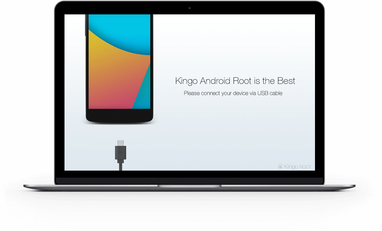 Download KingoRoot 2
