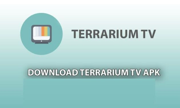 Download-Terrarium-TV