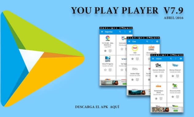 Download-You-TV-Player