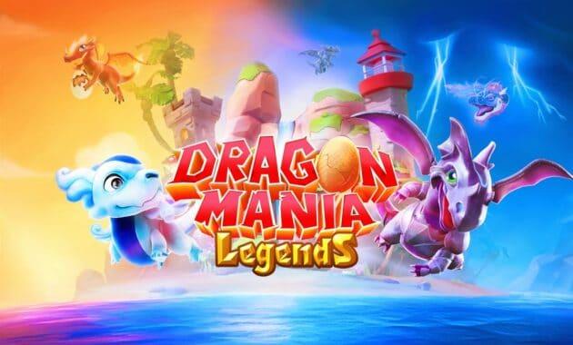 Dragon-Mania-Legends-Apk
