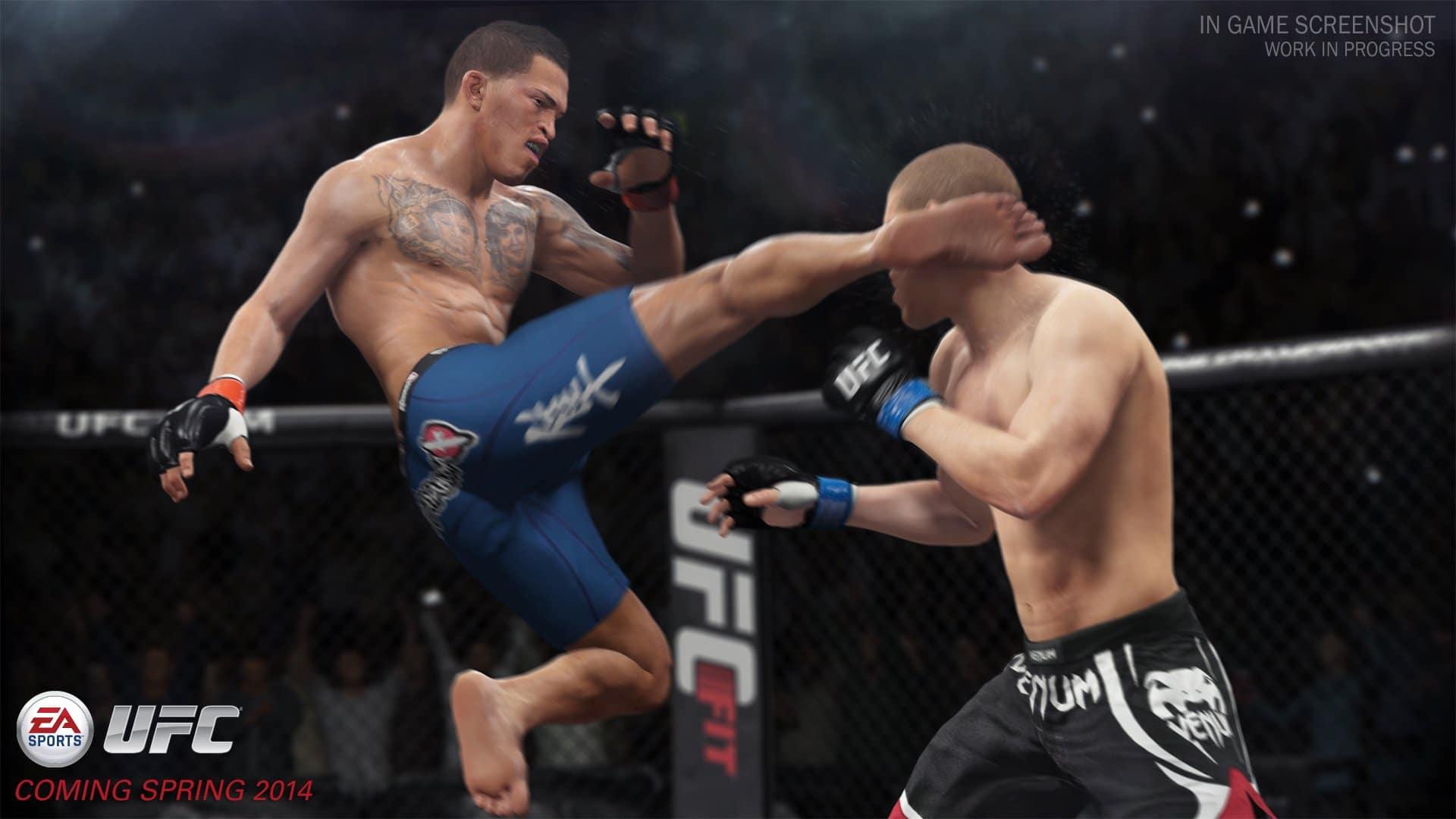 EA-Sports-UFC-Apk-Mod