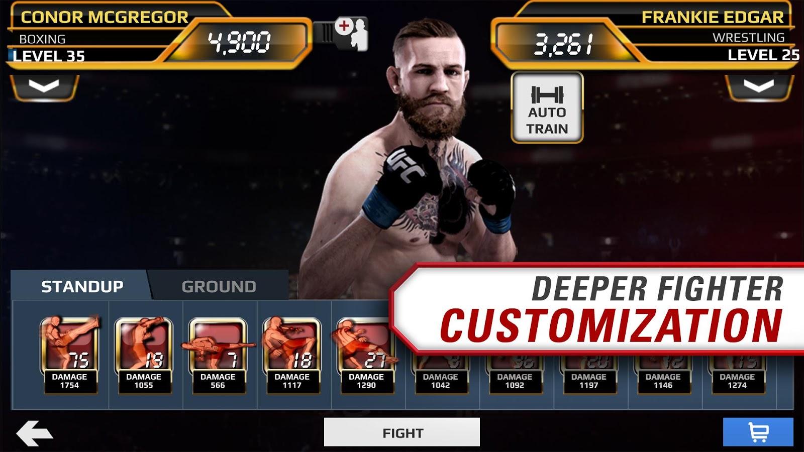 EA-Sports-UFC-Mod