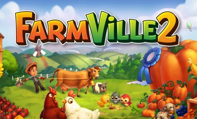 FarmVille-2-Apk-Mod