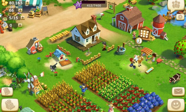 FarmVille-2-Apk