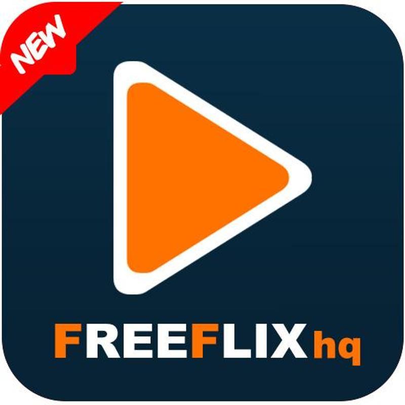 FreeFlix-HQ-Pro-Apk