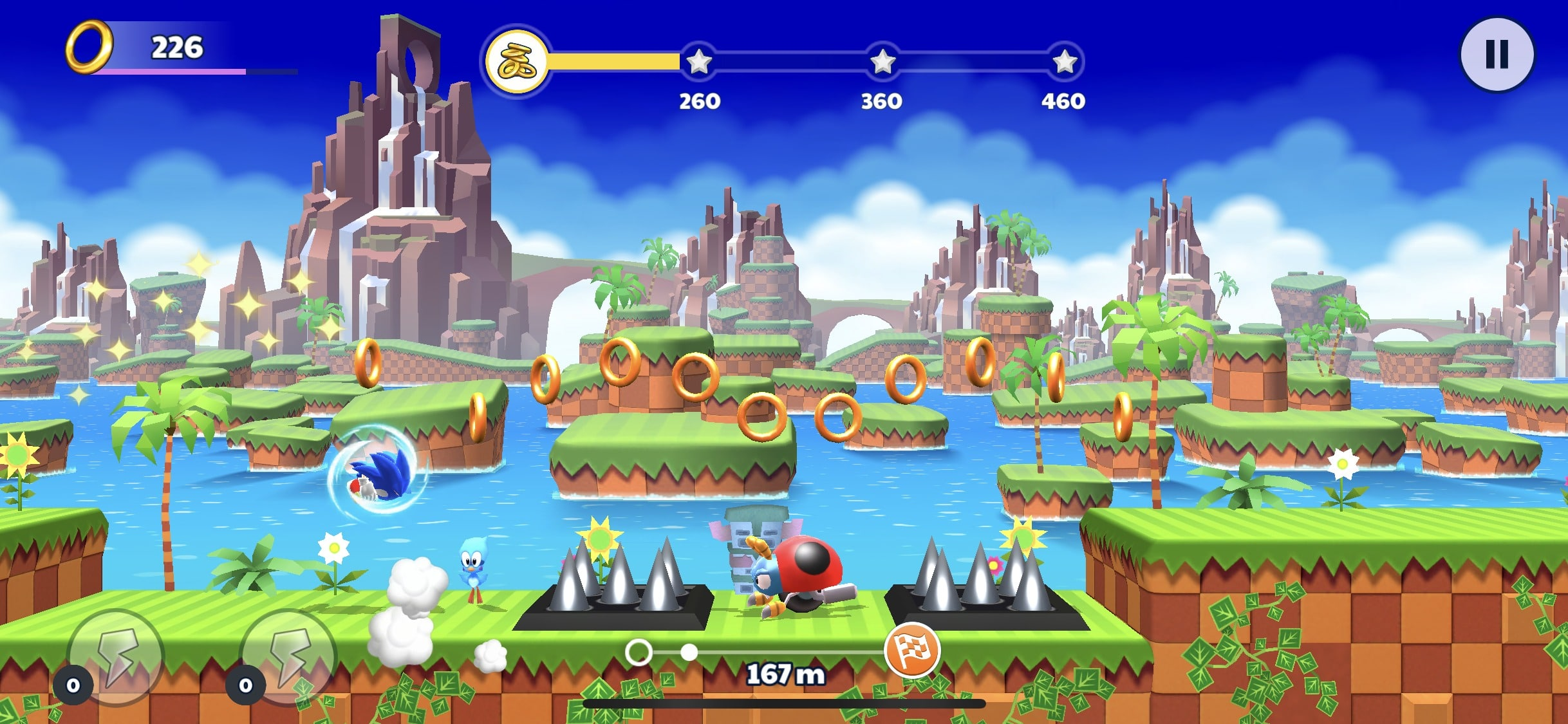 Download-Sonic-Runners-Adventure